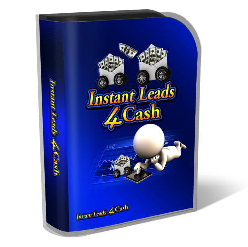 instantleads4cash